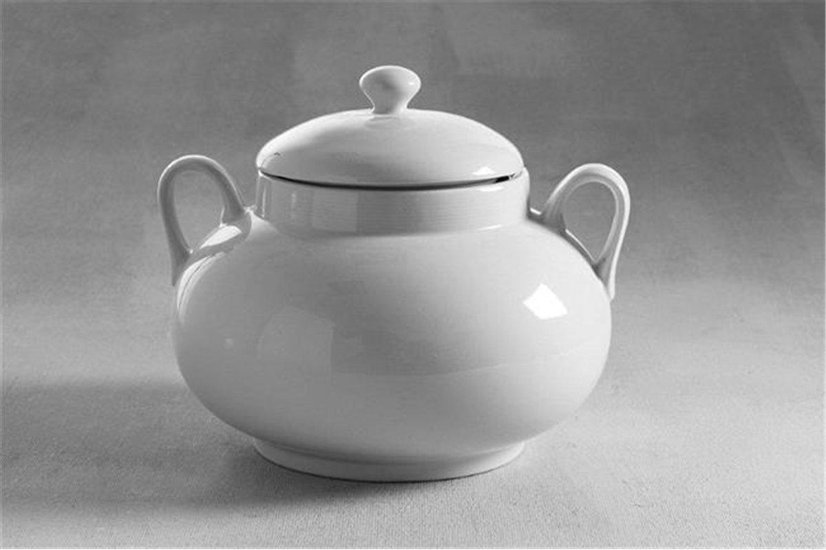 Jaka waza do zupy będzie praktycznym i modnym wyborem?
